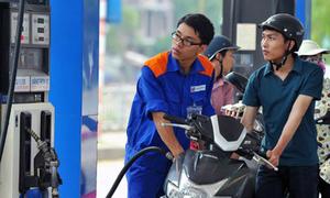 Vietnam's gasoline price climbs to six-month high