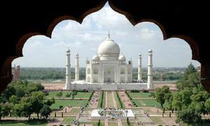Five convicted of gang-rape of Danish tourist in New Delhi