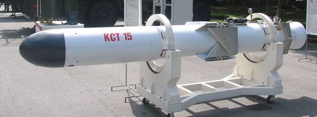 vietnam-produces-indigenous-anti-ship-missiles-iiss-analysts