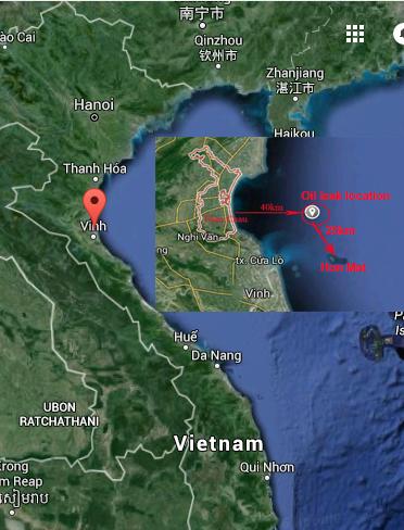 LIVE: Vietnamese fighter jet missing, one pilot rescued