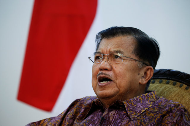indonesia-vows-to-stand-firm-after-skirmishes-with-chinese-ships