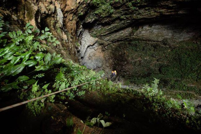 new-found-caves-unlock-mystery-of-majestic-son-doong-5