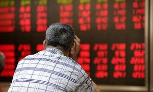 Vietnamese stocks crash following Brexit vote