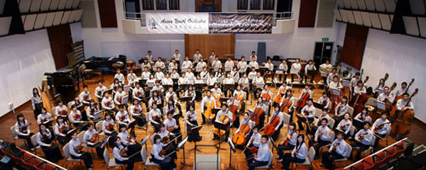 asian-youth-orchestra-in-hanoi-day-1