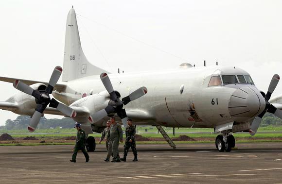 vietnam-looks-to-japan-for-anti-submarine-aircraft-1