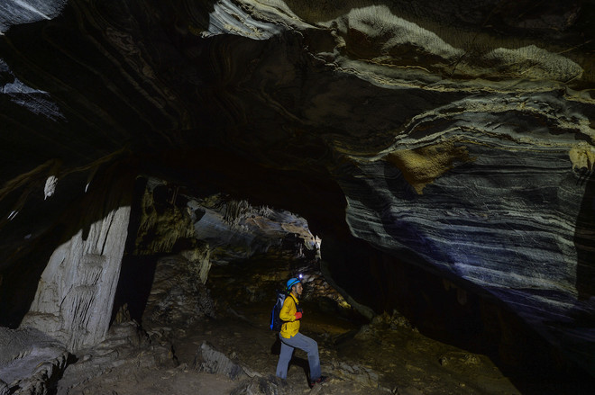 mind-boggling-cave-opens-for-tourists-in-vietnam-4