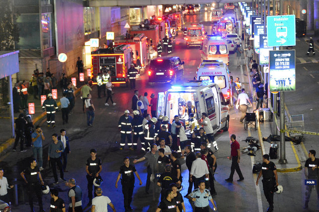 suicide-bombs-kill-36-wound-close-to-150-at-istanbul-airport-islamic-state-suspected-behind-10