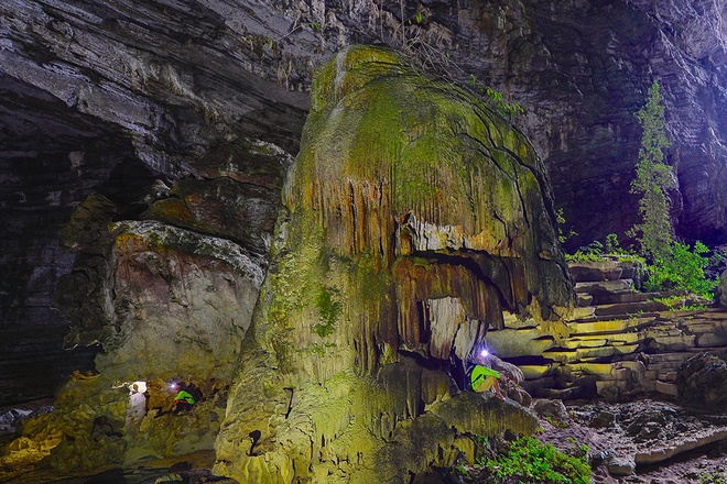 mind-boggling-cave-opens-for-tourists-in-vietnam-3