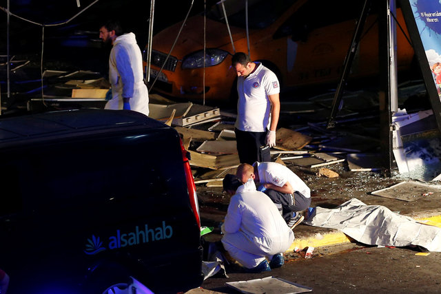 suicide-bombs-kill-36-wound-close-to-150-at-istanbul-airport-islamic-state-suspected-behind-5