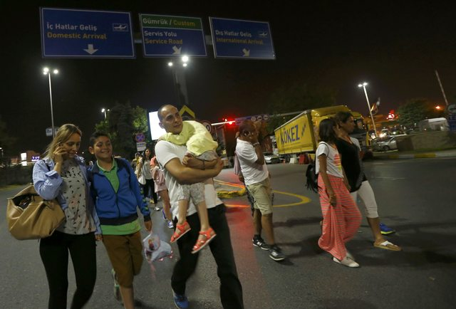suicide-bombs-kill-36-wound-close-to-150-at-istanbul-airport-islamic-state-suspected-behind-3