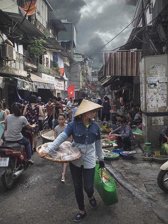 hanoi-a-beautiful-mess-a-love-letter-5