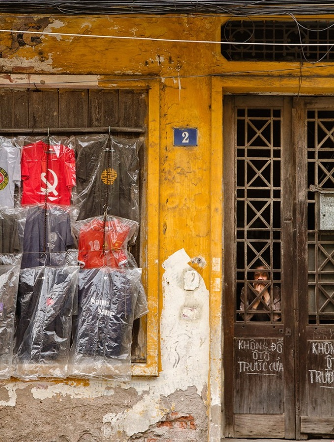 hanoi-a-beautiful-mess-a-love-letter-2