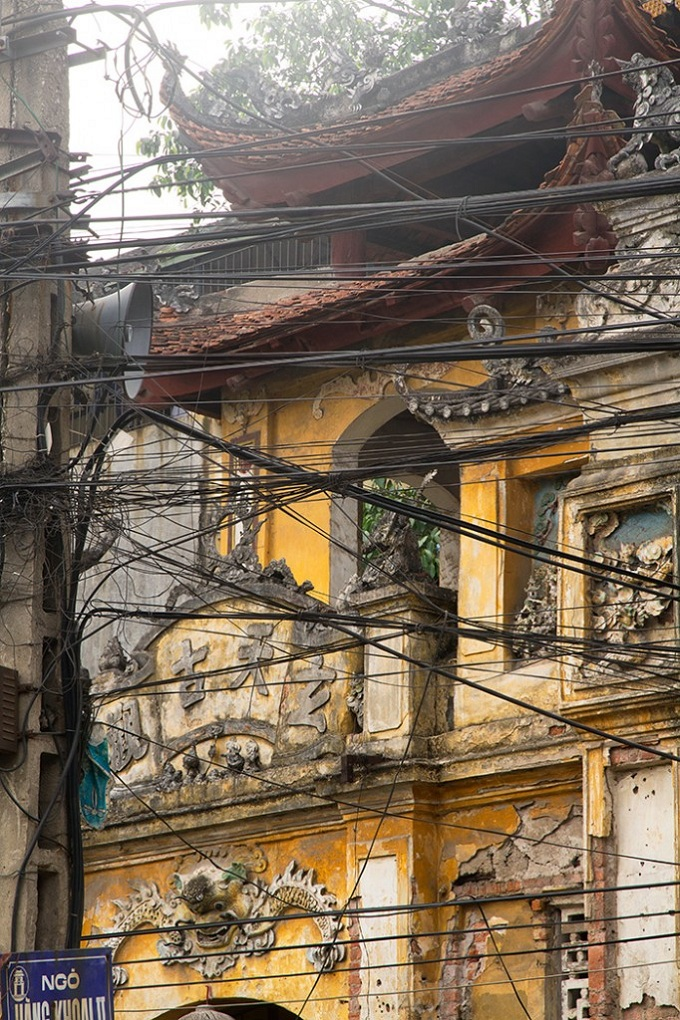 hanoi-a-beautiful-mess-a-love-letter-1