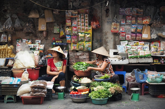 hanoi-a-beautiful-mess-a-love-letter