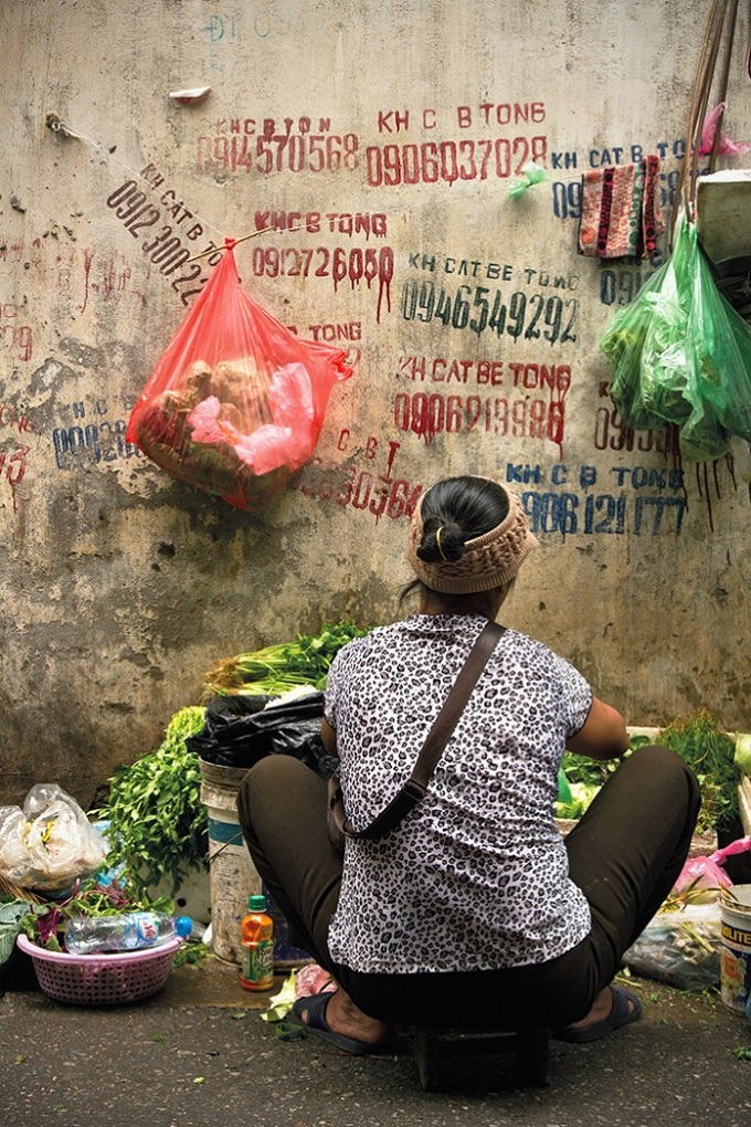 hanoi-a-beautiful-mess-a-love-letter-3