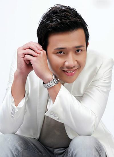 Popular Vietnamese comedian, MC denied entry to U.S.