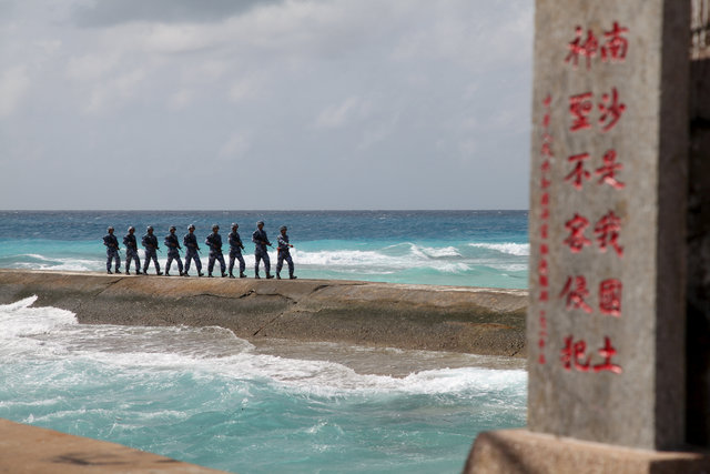 why-the-philippines-south-china-sea-legal-case-matters-2