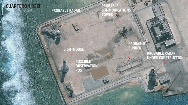 why-the-philippines-south-china-sea-legal-case-matters