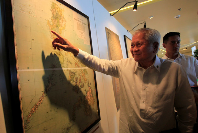 why-the-philippines-south-china-sea-legal-case-matters-1