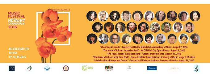 concert-no-5-closing-gala-vietnam-connection-music-festival-2016