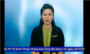 Vietnamese television halts Chinese movie starring actor who protests intn'l court ruling