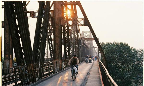 TripAdvisor names Hanoi most affordable city to visit