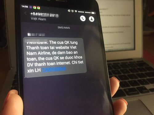 vietnamese-banks-freeze-online-payments-after-cyber-attacks-at-2-major-airports