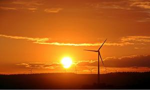 German firm jumps on Vietnam's renewable energy bandwagon