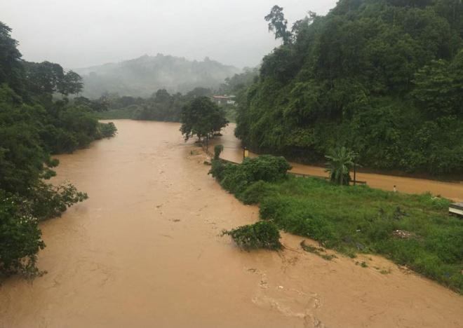 home-damaged-street-submerged-as-flash-floods-hit-mountainous-province-1