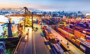 Free trade between Vietnam and Eurasian economies to open on October 5