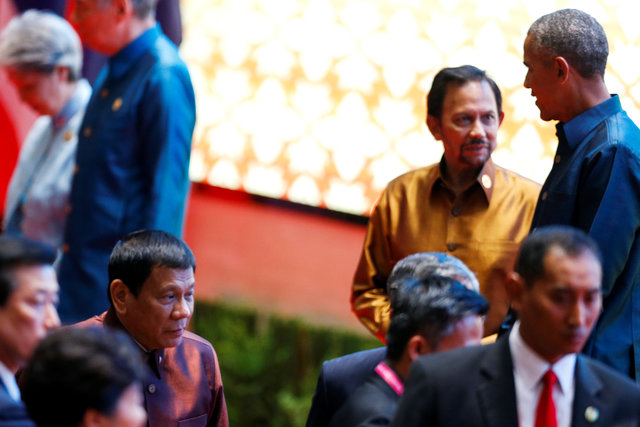 philippines-spat-plays-into-chinas-hands