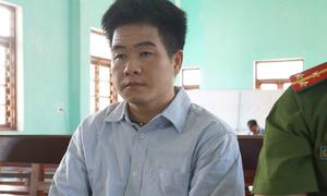 Vietnam drug kingpin, 8 henchmen get death sentence for heroin smuggling