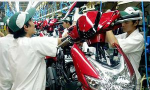 Labor ministry orders probe into Honda Vietnam's alleged massive layoff