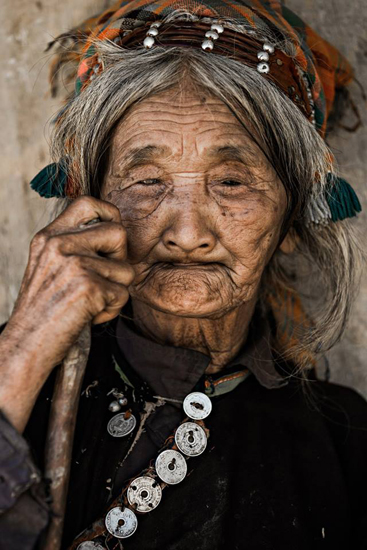 in-french-artists-photo-show-vietnam-is-diverse-and-beautiful-4
