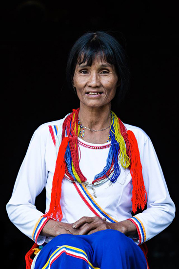 in-french-artists-photo-show-vietnam-is-diverse-and-beautiful-6