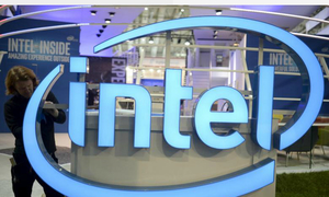 Intel Vietnam confirms downsizing after rumors of closure