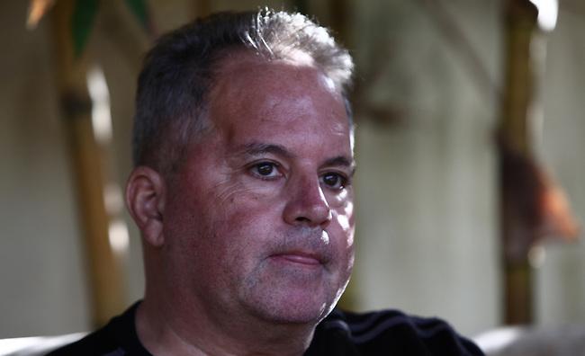 American advocate of Vietnam's Agent Orange victims accused of fraud, embezzlement