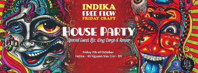 indika-free-flow-friday-house-party