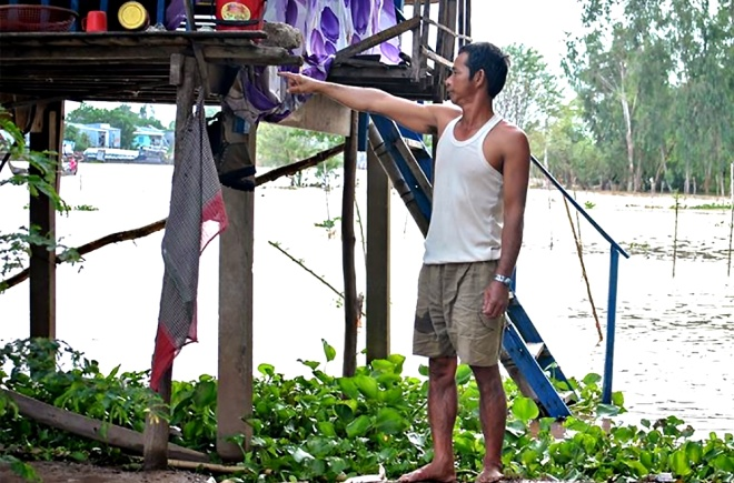 vietnams-mekong-delta-crying-out-for-flood-waters-again-1