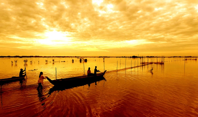 vietnams-mekong-delta-crying-out-for-flood-waters-again