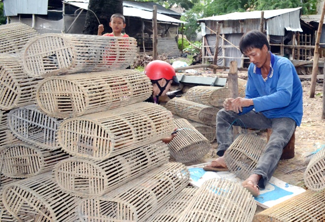 vietnams-mekong-delta-crying-out-for-flood-waters-again-5
