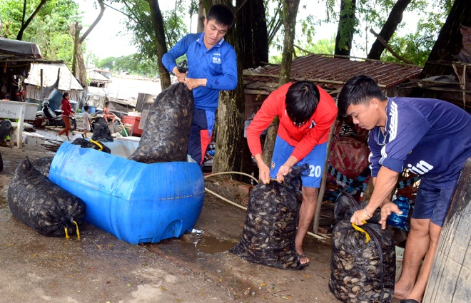 vietnams-mekong-delta-crying-out-for-flood-waters-again-6