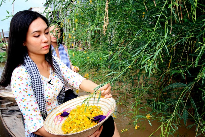 vietnams-mekong-delta-crying-out-for-flood-waters-again-8