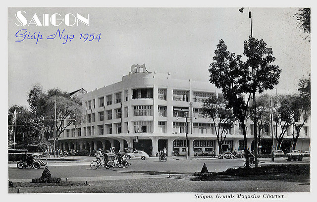 a-look-back-at-saigons-landmark-tax-center-before-it-turns-to-dust-ed-2