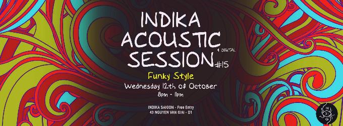 indika-acoustic-session-15-funky-style