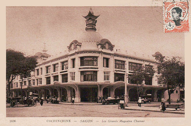 a-look-back-at-saigons-landmark-tax-center-before-it-turns-to-dust-ed-1