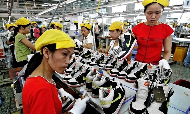 Small investors finding life easier in Vietnam: World Bank