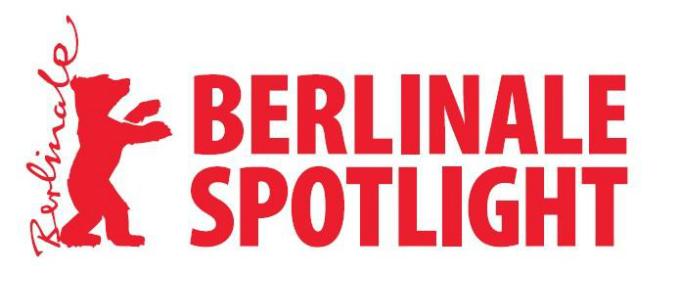 Short-film screenings: Berlinale Spotlight 2016
