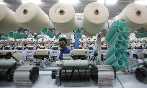 Vietnam says economy will still thrive even if TPP tanks