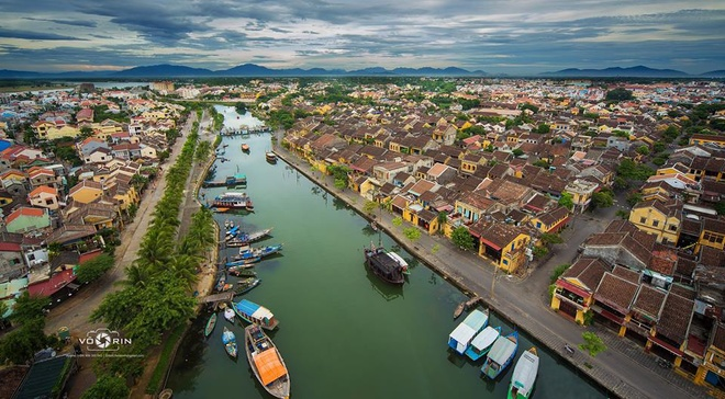 from-above-every-corner-of-hoi-an-mesmerizes-1